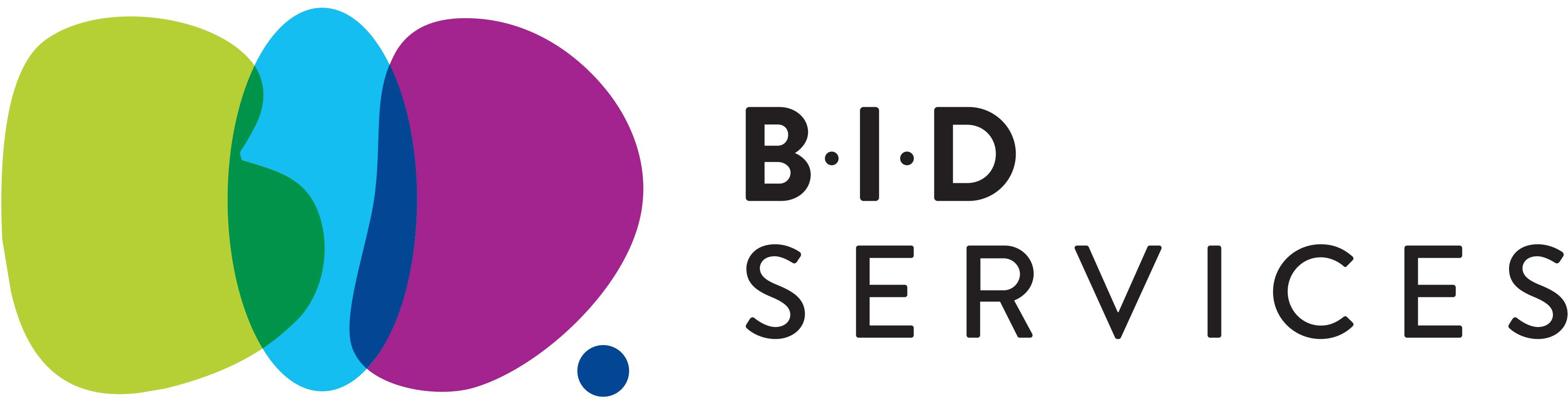 BID Jobs